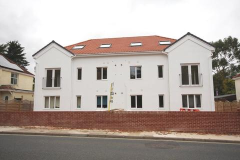 2 bedroom apartment to rent - Mansion View, Oldway Road, Paignton