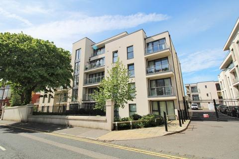 2 bedroom apartment for sale - Dyke Road, Brighton, BN1 3GZ