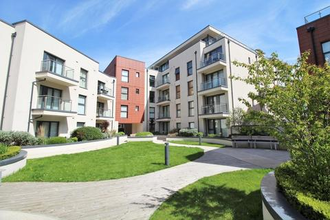 2 bedroom apartment for sale - Dyke Road, Brighton, BN1 3GZ