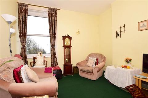 1 bedroom apartment for sale - Beach Rise, Westgate, Kent