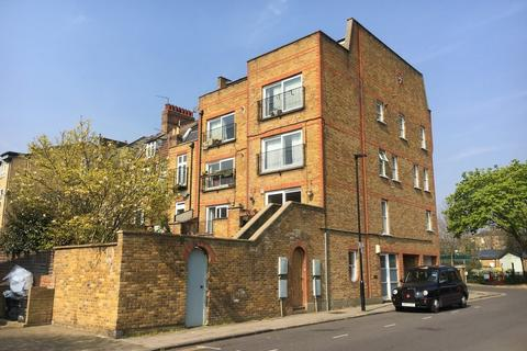 2 bedroom apartment for sale - Grenville Road N19 4EH