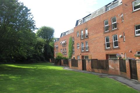 2 bedroom apartment to rent - Clifton, Alma Court BS8 2HJ