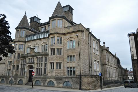 2 bedroom apartment to rent - York House, 2 Orchard Lane, Sheffield