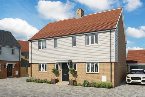 Property For Sale Deepdale Sandy Bedfordshire