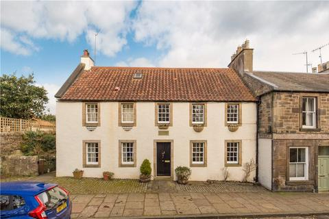 2 bedroom house for sale - The Causeway, Edinburgh, Midlothian, EH15