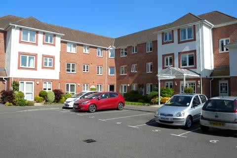 Retirement Properties For Sale In West Moors Dorset