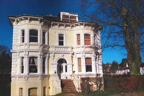 1 bedroom apartment to rent - Upper Grosvenor Road, Tunbridge Wells