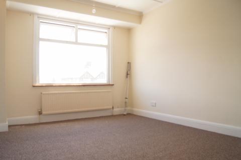 2 bedroom terraced house to rent - Greenwood Avenue, Enfield, EN3
