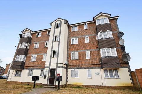 2 bedroom flat for sale - Scotland Green Road, Enfield, EN3