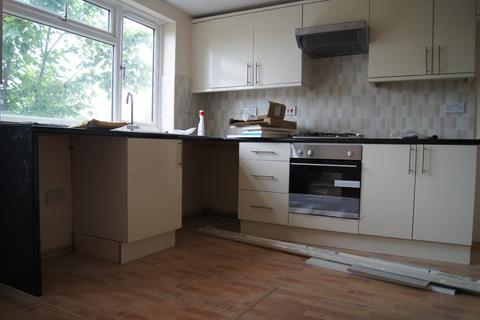 1 bedroom flat to rent - Yeomans Way, Enfield, EN3