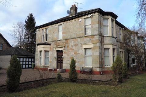 5 bedroom semi-detached house for sale - 55 Newlands Road, Glasgow, Lanarkshire, G43