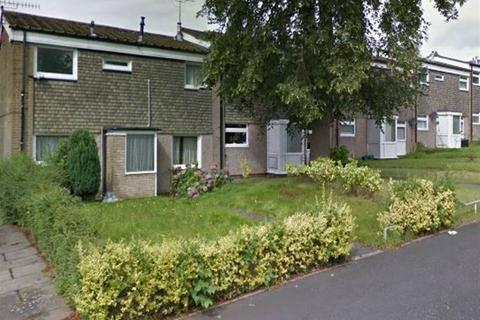 5 bedroom house to rent - 56 Cross Farm Road, B17 0ND