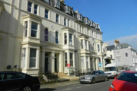 2 bedroom apartment for sale - Holyrood Place, Plymouth, PL1