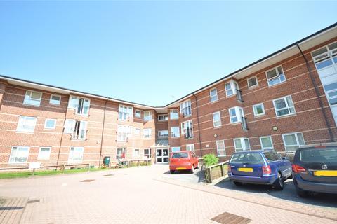 2 bedroom apartment for sale - Burton House, Lady Park Court, Leeds, West Yorkshire