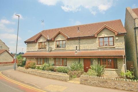 1 bedroom flat to rent - Trescothick Close, Keynsham, Bristol
