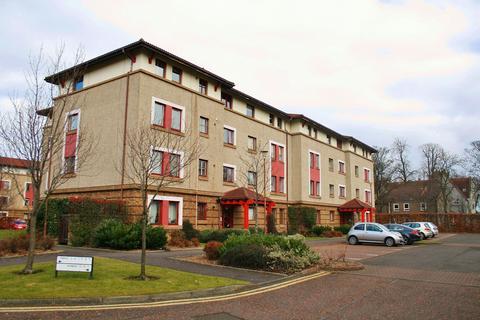 2 bedroom flat for sale - 11/3 North Werber Place, Fettes, Edinburgh EH4 1TF