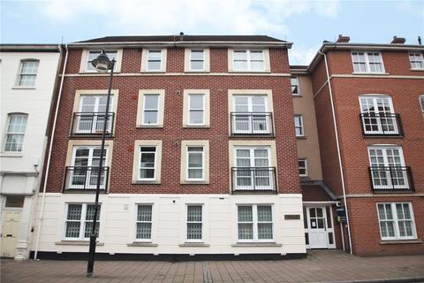 2 bedroom flat for sale - Blenheim Court, 115 London Street, Reading, Berkshire, RG1