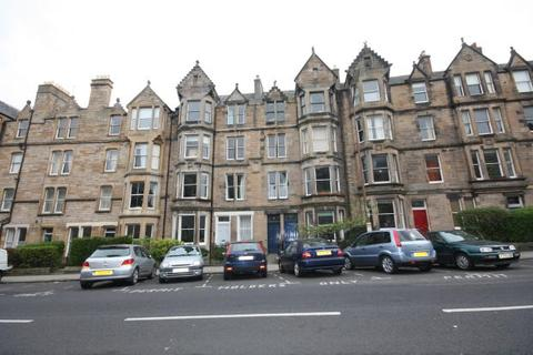3 bedroom flat to rent - Marchmont Crescent, Marchmont, Edinburgh, EH9 1HD