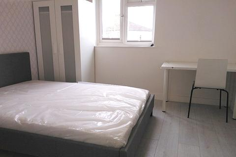 1 bedroom house share to rent - Flamsteed Road, Charlton, London SE7