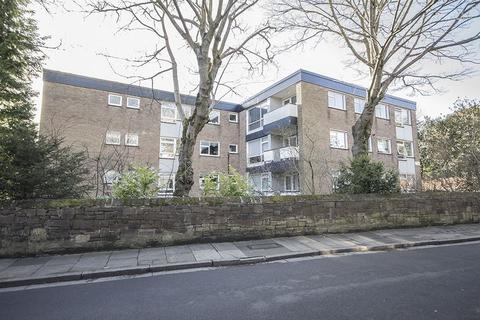 3 bedroom apartment for sale - The Elms, Elmfield Road, Gosforth