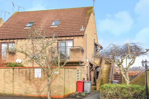 1 bedroom flat for sale - Tylers Place, Reading, RG30