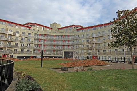 1 bedroom apartment for sale - Hannover Quay, Bristol