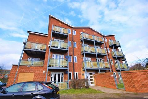 1 bedroom flat - Roberts Place, Dagenham