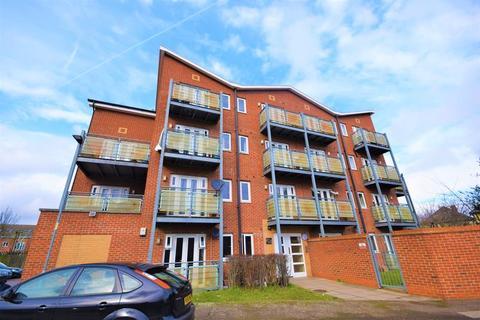 1 bedroom flat for sale - Roberts Place, Dagenham