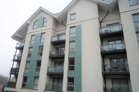 1 bedroom flat for sale - Royal Sovereign Apartments, Swansea, SA1