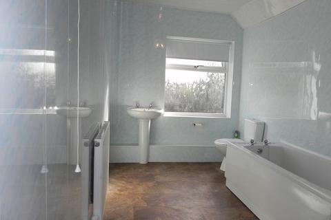 2 bedroom terraced house to rent - 82 Amington Road, Bolehall, Tamworth, B77 3PZ