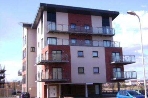 1 bedroom property for sale - Blaina Court, Alicia Close, Newport, Wales