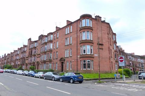 2 bedroom flat to rent - Crow Road, West End, Glasgow, G11 7BQ