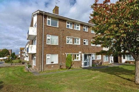 2 bedroom flat for sale - Sompting Road, Lancing