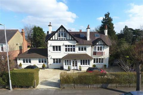 7 bedroom detached house for sale - Albert Road, Caversham Heights, Reading