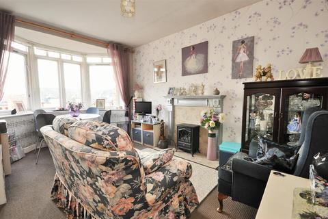 1 bedroom retirement property for sale - Buckingham Street, Bishophill, York, YO1 6DW