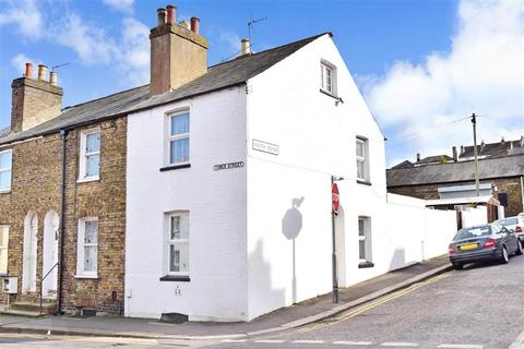 2 bedroom townhouse for sale - Tower Street, Dover, Kent