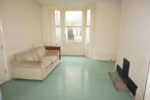 6 bedroom house share to rent - Bloomsbury Place, BRIGHTON BN2