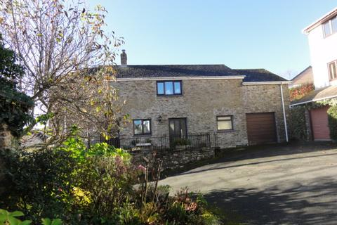 3 bedroom barn for sale - Towns Lane, Loddiswell, Nr Kingsbridge TQ7