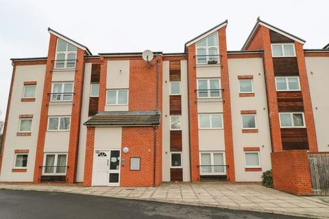 2 bedroom apartment for sale - Palatine Place, Dunston