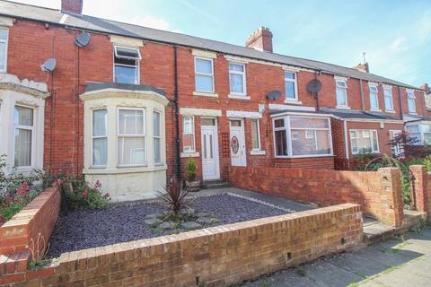 3 bedroom terraced house for sale - Parsons Gardens, Dunston