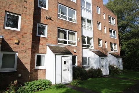 Studio to rent - BAMFORD COURT, Bamford, Rochdale OL11 4BX