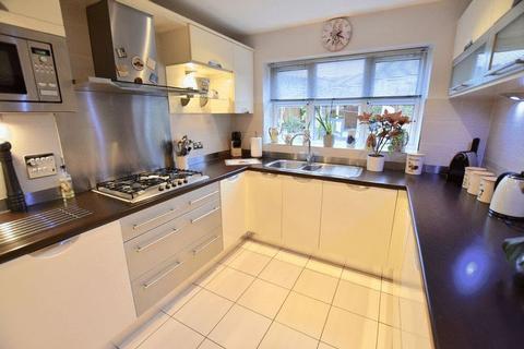 4 bedroom detached house for sale - Hampton , Peterborough