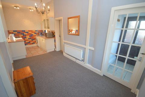 1 bedroom apartment to rent - Fairfield Road, Widnes