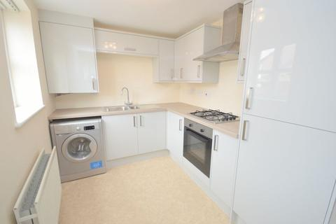 2 bedroom apartment for sale - Stockswell Farm Court, Widnes