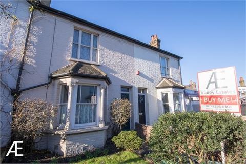 2 bedroom terraced house for sale - Green Lane, Chislehurst, Kent