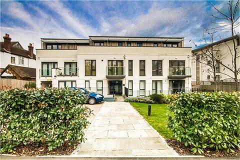 1 bedroom flat to rent - 135 Albemarle Road, Beckenham, Kent