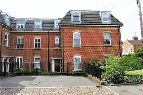 2 bedroom apartment to rent - Ripley Road, Old Town, Swindon