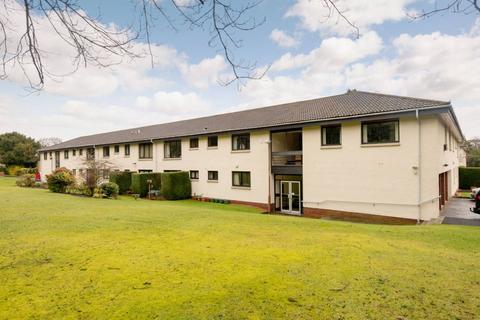 2 bedroom flat for sale - 11 Rose Court, Easter Park Drive, EH4 6SE