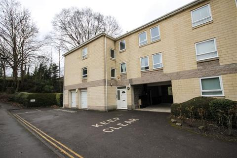 2 bedroom apartment to rent - Forester Avenue
