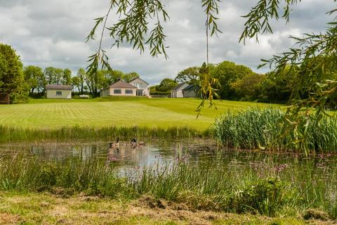 5 bedroom country house for sale - Kilgetty